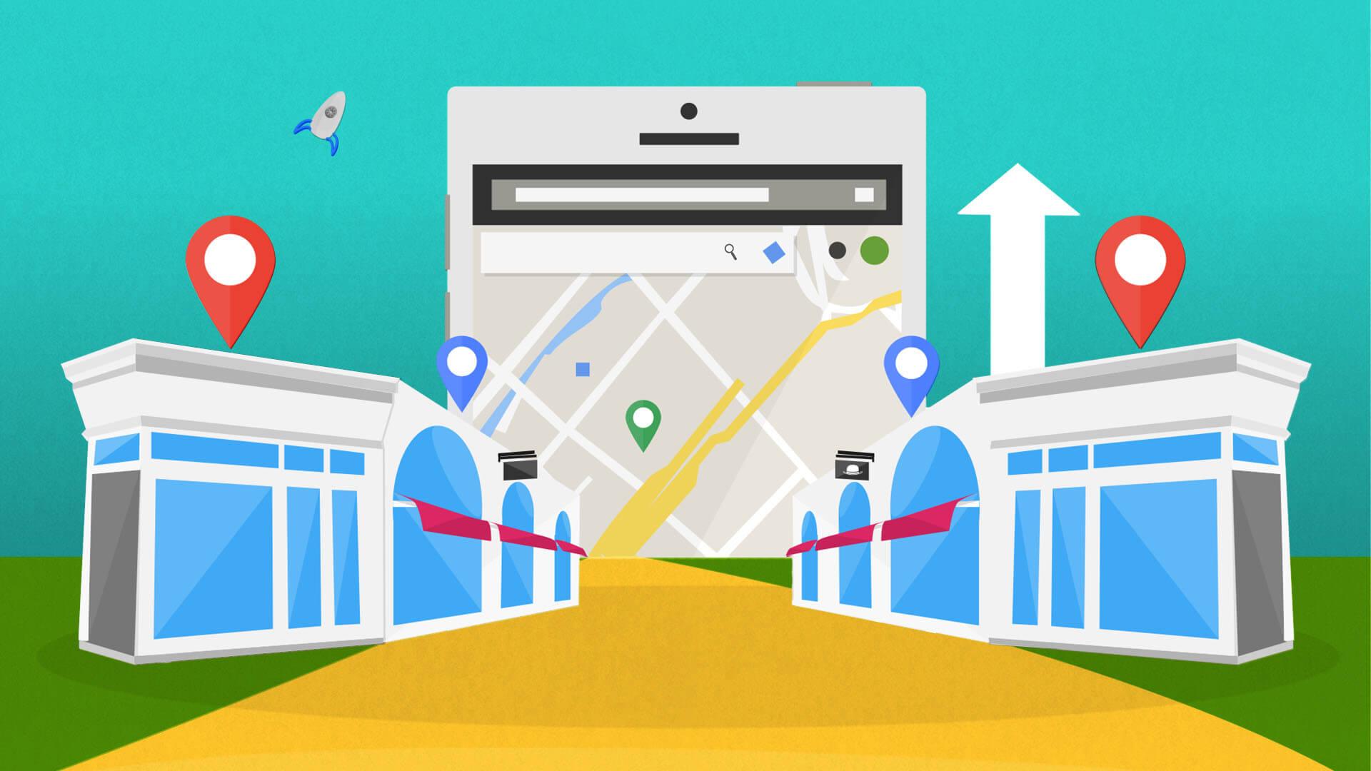Cómo posicionar un negocio pequeño en Google sin gastar dinero